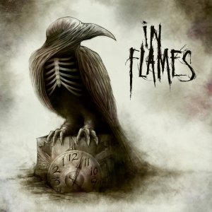 Ancestor's Chronicles 1307457274_in-flames-cover