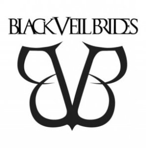 1306342514_bvb-logo