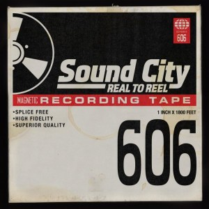 Sound-City-Real-To-Reel-Ost-New-Track-20132