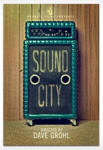 sound-city-xl