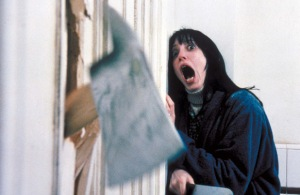 618_scariest_horror_films_the_shining