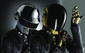 daftpunk-band