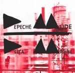 depechemode-cover