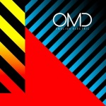 OMD-cover