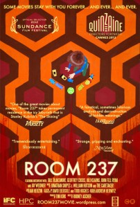 Room-237-Poster-691x1024