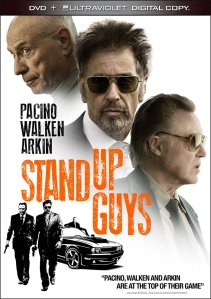 stand-up-guys-dvd-cover-69
