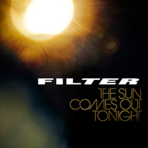 filter-cover