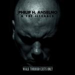 anselmo-cover