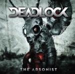 deadlock-cover