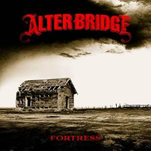 alter-bridge-fortress-2013