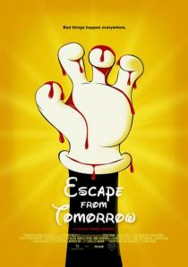 hr_Escape_From_Tomorrow_1