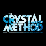 crystal-method
