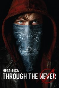 metallica-poster