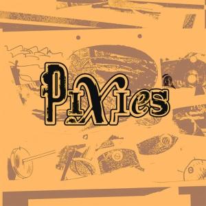 pixies_cover