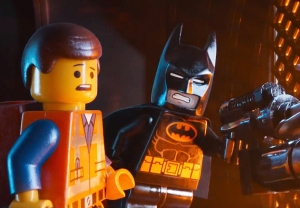 The_Lego_Movie_review-1024x710