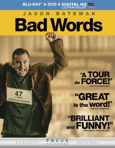 bad-words-blu-ray-cover-73