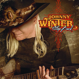 johnny-winter-step-back